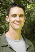 Josh Roche