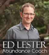 Ed Lester